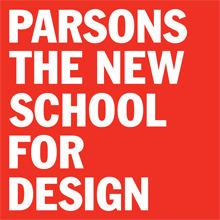 Parsons220Lockup.full