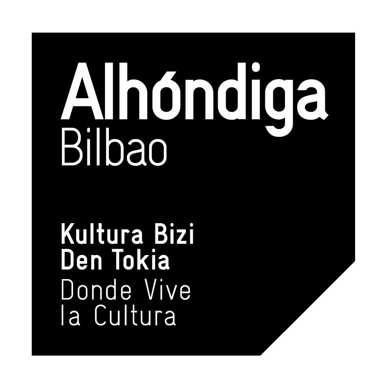 alhondigabilbao-logo-esp