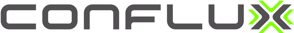 conflux_logo2