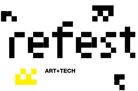 refest_header_475_8