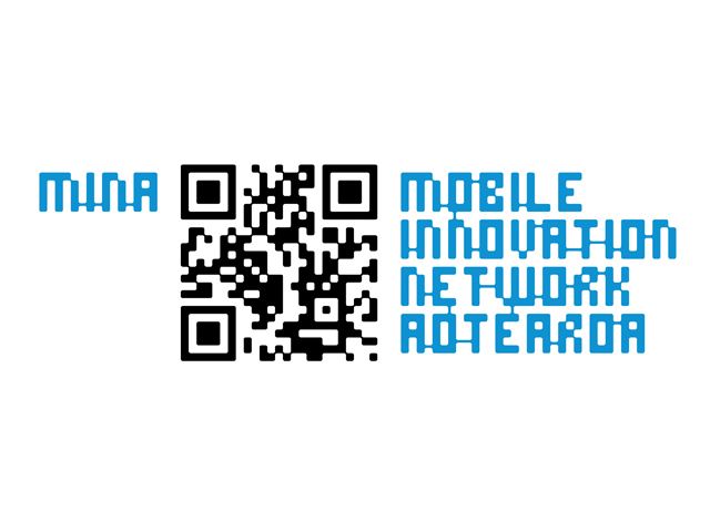 MINA Mobile Creative Innovation Symposium + Screening, RMIT University, Melbourne, Australia, Nov. 2013