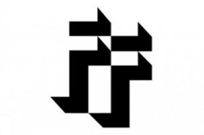 franklin_furnace_logo-300x199-2w56dccn1l6n48tavzxw5m
